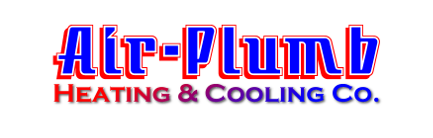 Air-Plumb Heating & Cooling Co.